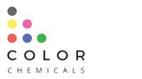 Color-Chemicals d.o.o.